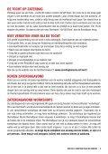 Programma boekje deelnemers - Page 5