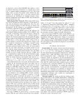 Countering Selfish Misbehavior in Multi-channel MAC Protocols - Page 2