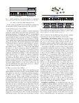 Countering Selfish Misbehavior in Multi-channel MAC Protocols - Page 3