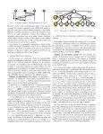Countering Selfish Misbehavior in Multi-channel MAC Protocols - Page 4