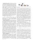 Countering Selfish Misbehavior in Multi-channel MAC Protocols - Page 6