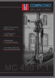 MC 450 P.1_pag.1_rast.eps - Eurofor