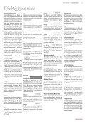Preisliste - Travelhouse - Page 3