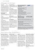 Preisliste - Travelhouse - Page 4