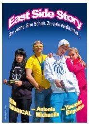 zum herunterladen - East Side Story