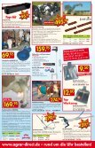 Angebot 1_2012 - Agrar-Direct - Page 3