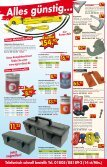 Angebot 1_2012 - Agrar-Direct - Page 4