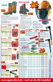Angebot 1_2012 - Agrar-Direct - Page 7