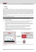 Produktinformation CANape Option Simulink XCP Server - Vector - Seite 3