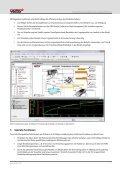 Produktinformation CANape Option Simulink XCP Server - Vector - Seite 5