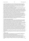 GTC - NB Technologies GmbH - Page 2