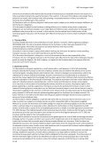 GTC - NB Technologies GmbH - Page 3