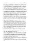 GTC - NB Technologies GmbH - Page 4