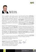 FCG News Ausgabe 10/2013 - FCG A1 - Seite 5