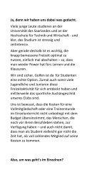 Golfen im Katharinenhof Exklusive Angebote ab 5 Euro für Studenten - Seite 3