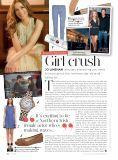 Image Magazine - Seainin Brennan - Page 2