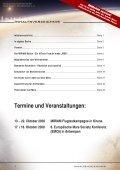 Januar 2008 - Mars Society Deutschland e.V. - Seite 2