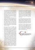 Januar 2008 - Mars Society Deutschland e.V. - Seite 5