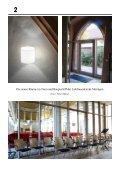 Gemeindebrief Winter 2013 - Ev.-luth. Trinitatis-Kirchengemeinde ... - Seite 2