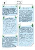 Gemeindebrief Winter 2013 - Ev.-luth. Trinitatis-Kirchengemeinde ... - Seite 4