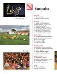Magazine de novembre 2013 - Ville d'Equeurdreville-Hainneville - Page 2