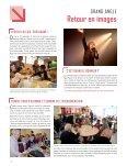 Magazine de novembre 2013 - Ville d'Equeurdreville-Hainneville - Page 4