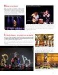 Magazine de novembre 2013 - Ville d'Equeurdreville-Hainneville - Page 5