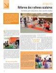 Magazine de novembre 2013 - Ville d'Equeurdreville-Hainneville - Page 6