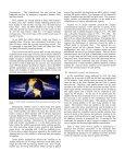 Medium Earth Orbit Ka band Satellite ... - O3b Networks - Page 2