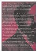 Info-Flyer - Debussy Trio München - Seite 3