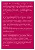 Info-Flyer - Debussy Trio München - Seite 4