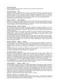 Reiseprogramm Indien - Page 2