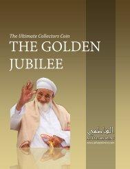 Download Spec Sheet - Al Fatemi Mint