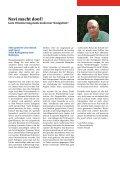 download - Taxi Vorfahrt - Seite 3