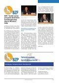 download - Taxi Vorfahrt - Seite 5