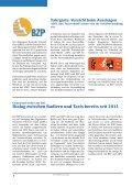 download - Taxi Vorfahrt - Seite 6