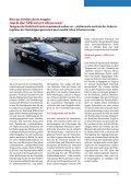 download - Taxi Vorfahrt - Seite 7