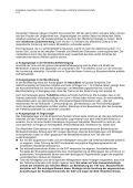 Papier - Hossli.com - Seite 2