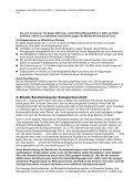 Papier - Hossli.com - Seite 3