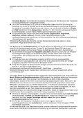 Papier - Hossli.com - Seite 5