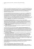 Papier - Hossli.com - Seite 6
