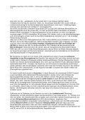 Papier - Hossli.com - Seite 7