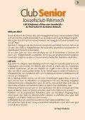 Brochure 5.pdf - Luxsenior.lu - Seite 3