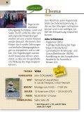 Brochure 5.pdf - Luxsenior.lu - Seite 6