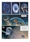 JUAN GIMENEZ - Splashpages - Page 3