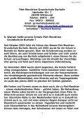 Schulprogramm - Piet-Mondrian-Grundschule Burhafe - Landkreis ... - Seite 4