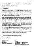 Schulprogramm - Piet-Mondrian-Grundschule Burhafe - Landkreis ... - Seite 5