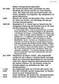 Schulprogramm - Piet-Mondrian-Grundschule Burhafe - Landkreis ... - Seite 7