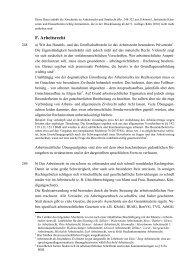 Arbeits- und Strafrecht aus Schimmel_Rn.248-322.pdf - Vahlen