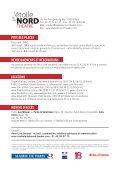 DU 26 JANVIER AU 12 FÉVRIER 2011 - revue-spectacles.com - Page 7